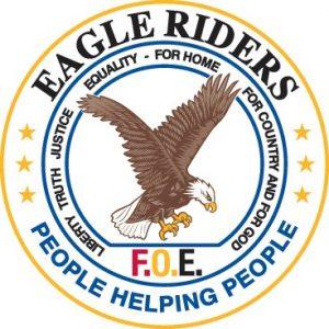 eaglesriders