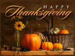 happy-thanksgivingsm